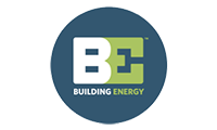 buildingenergy