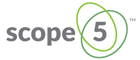 scope_5_logo
