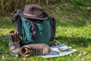 Backpackers Guide to Pricing for Emerging Companies