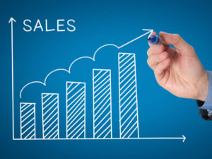 Advantages of Using Fractional Sales Leadership