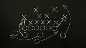 10 Steps to create a winning Sales Playbook